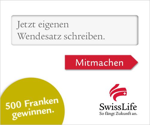 swiss_life_banner_frame4