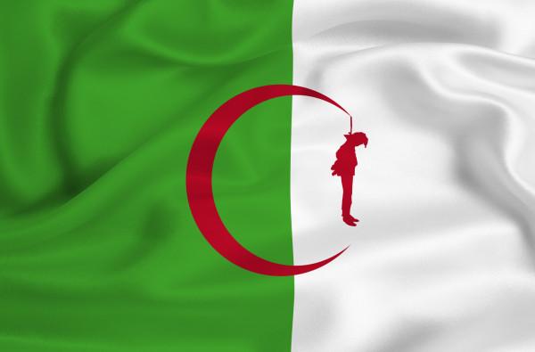 Algeria / Death Penalty