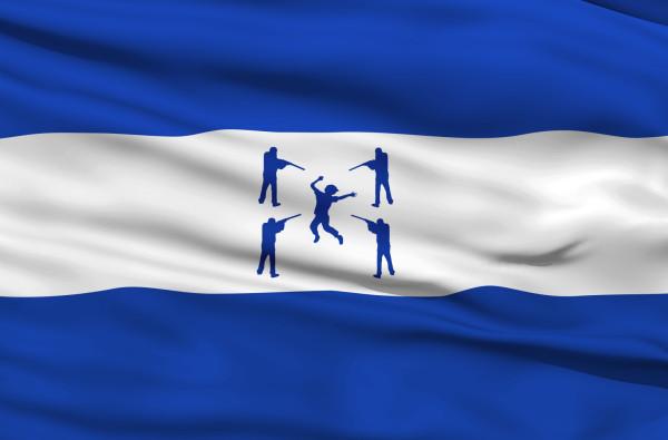 Honduras / Limitation of Freedom of Speech