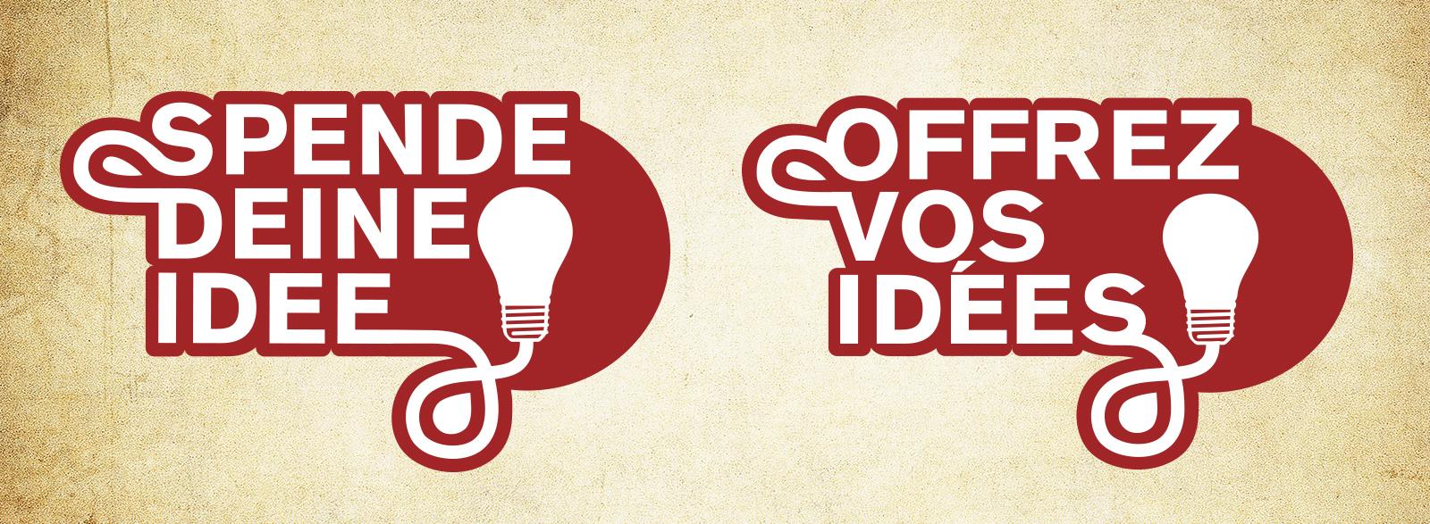 Logos_Spende_Deine_Idee_2