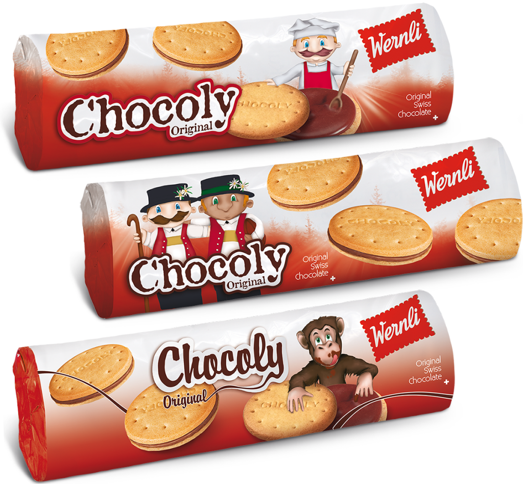 PackagingDesign_Chocoly_1