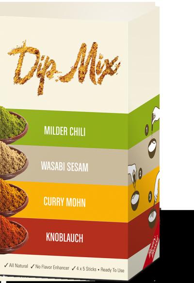 PackagingDesign_DipMix_10