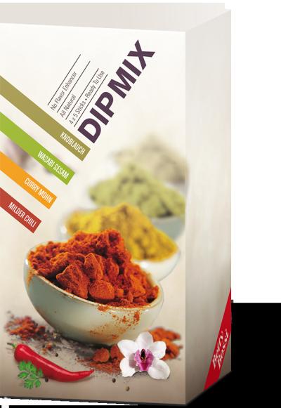 PackagingDesign_DipMix_11