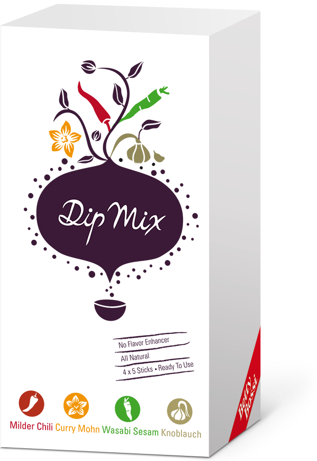 PackagingDesign_DipMix_1