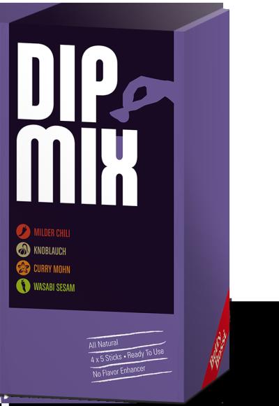 PackagingDesign_DipMix_9