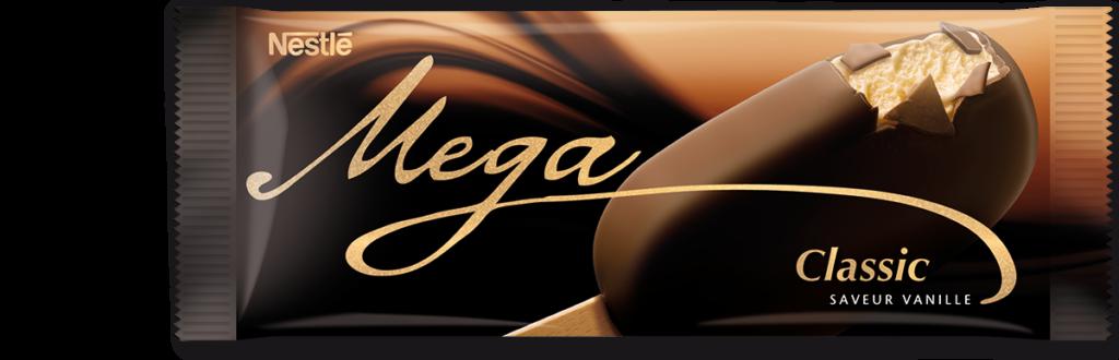 packagingdesign_mega_2