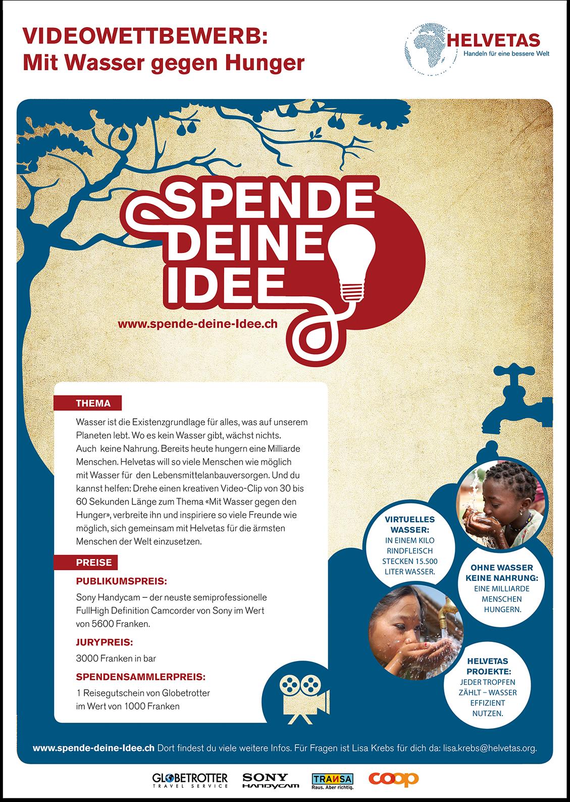 Logo_Spende_Deine_Idee_flyer