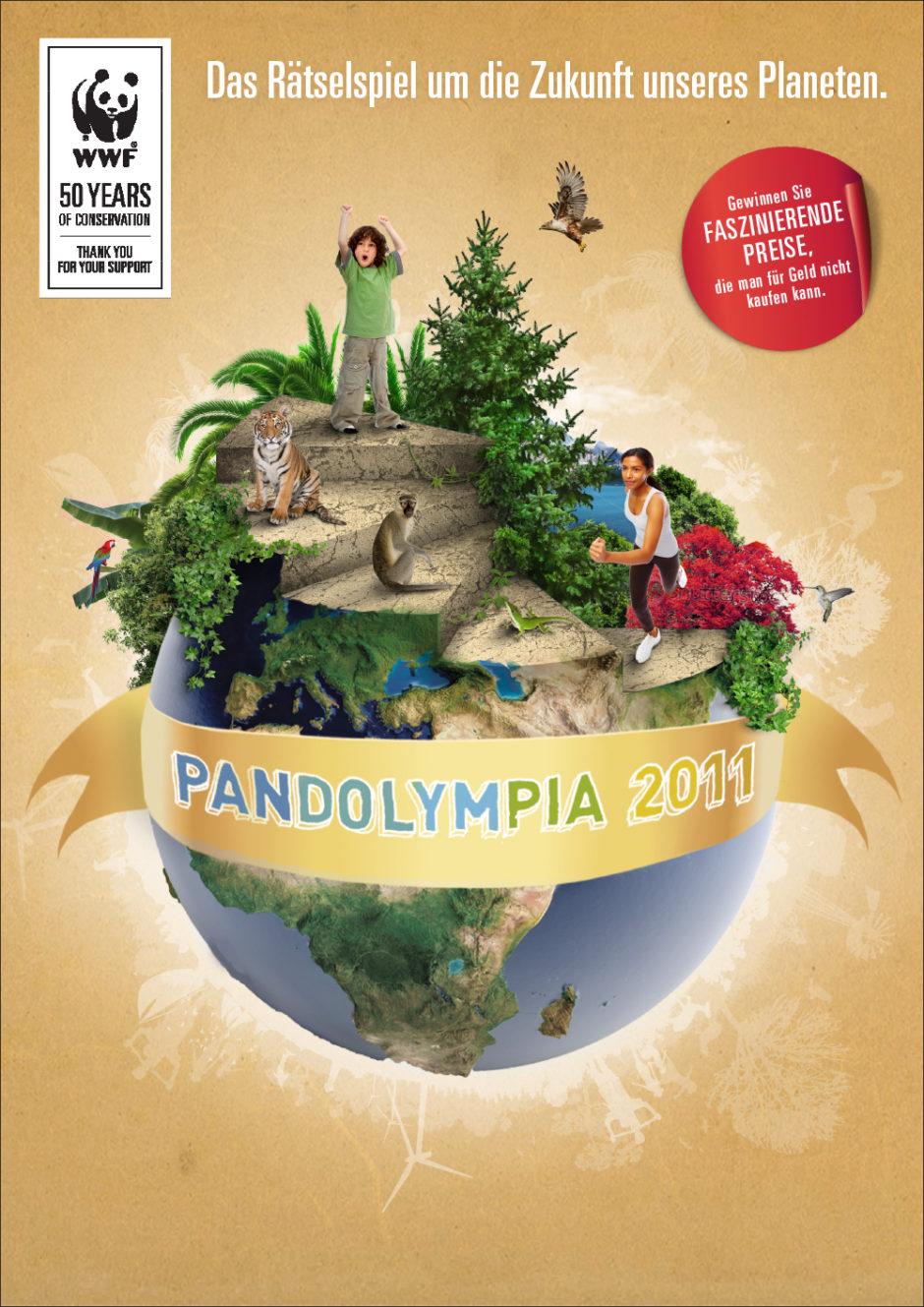 wwf_pandolympia_cover