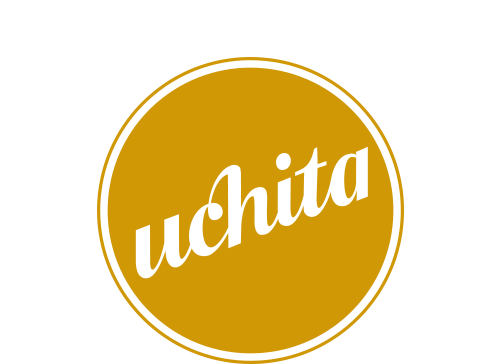 ursula pontt uchita logo