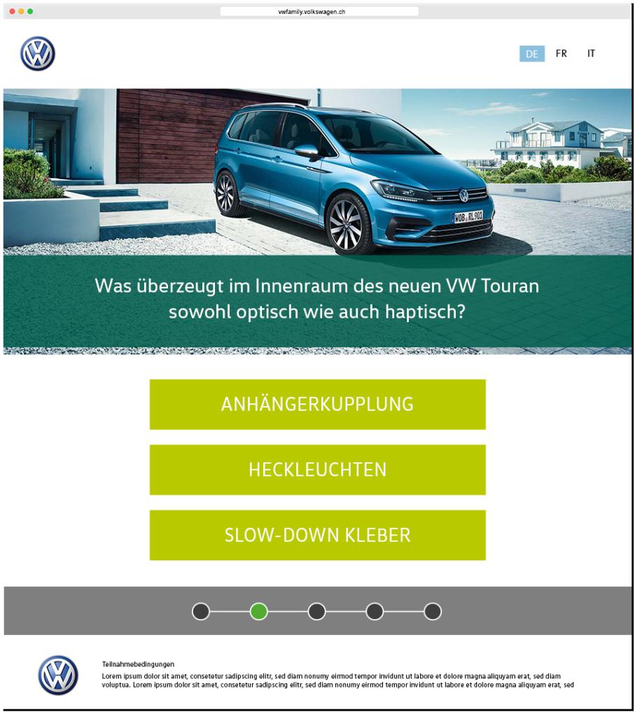 03_VW_Touran_Landingpage_frage2