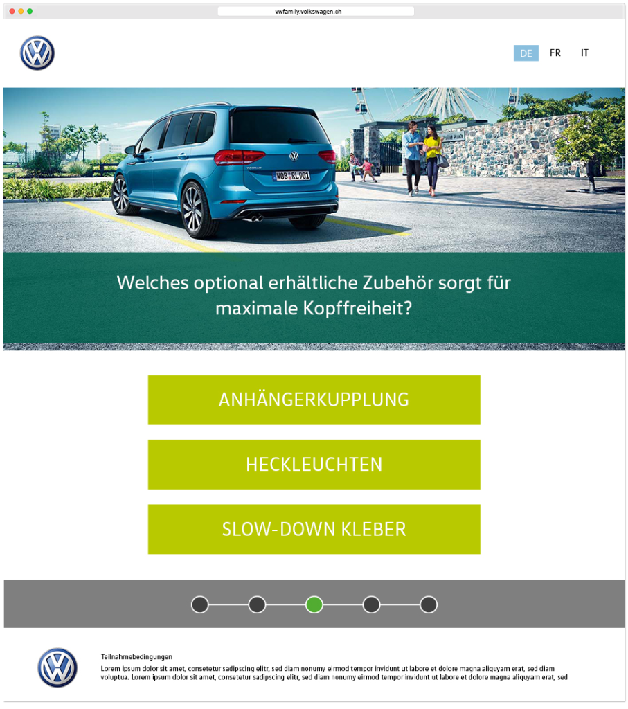 04_VW_Touran_Landingpage_frage3