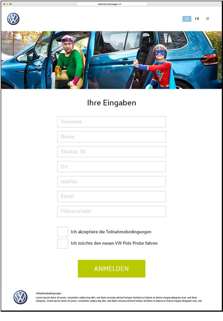 08_VW_Touran_Landingpage_deineeigaben