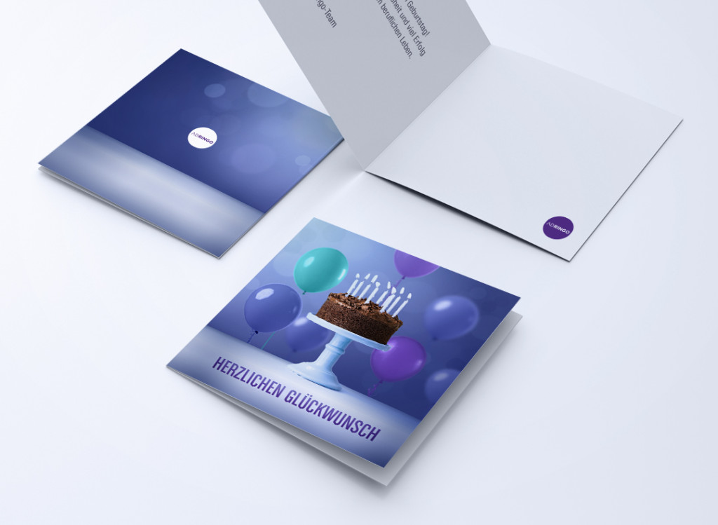 Adringo_visuals_geburtstagskarte
