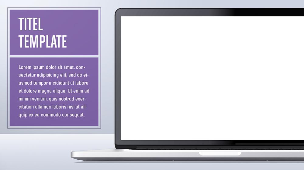Screen-Shot_Presentation10