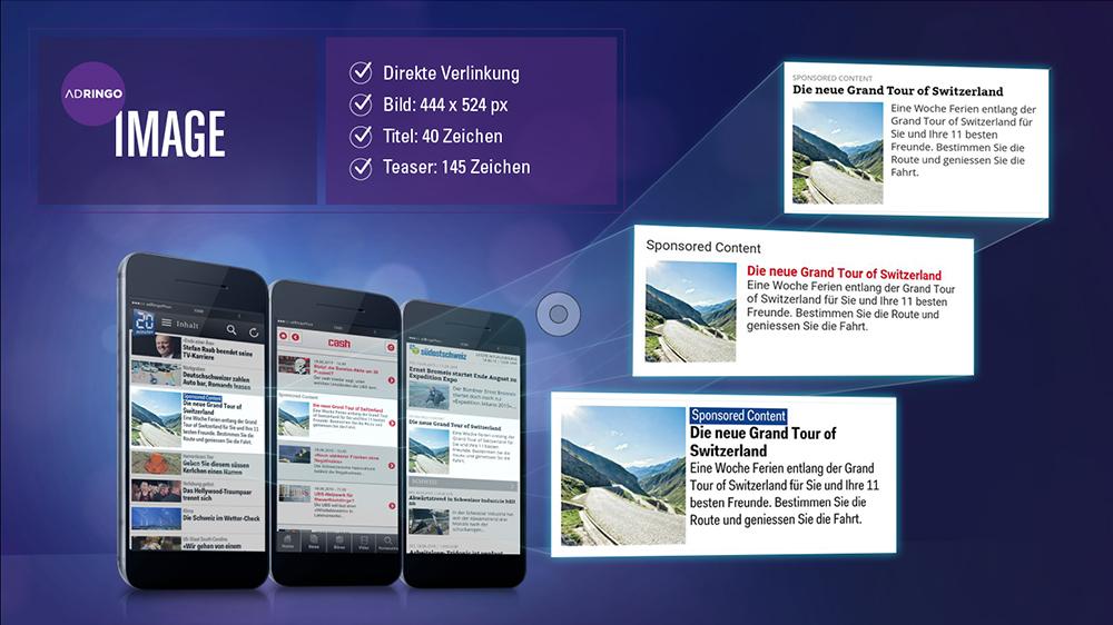 Screen-Shot_Presentation3