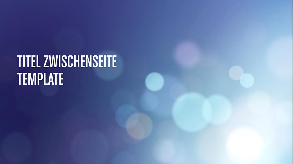 Screen-Shot_Presentation7