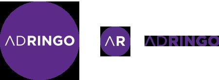 alle+logo_Adringo