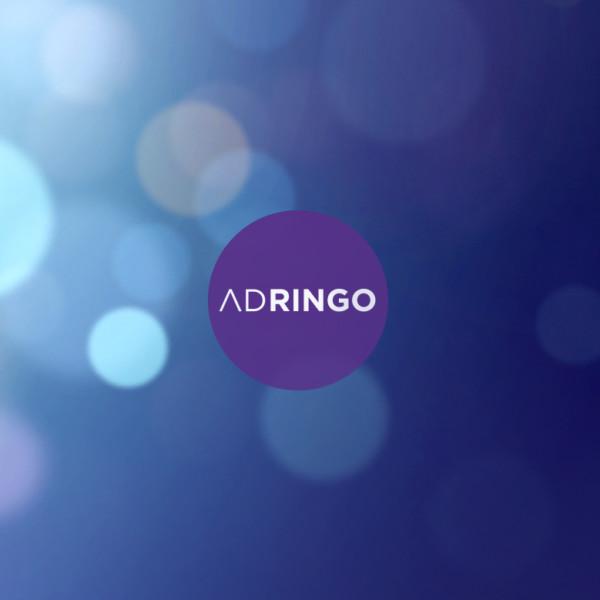 Adringo Brand Design